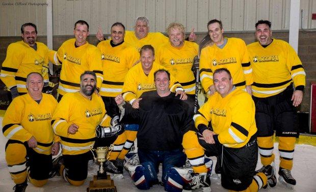 2016 Intermediate Bruins